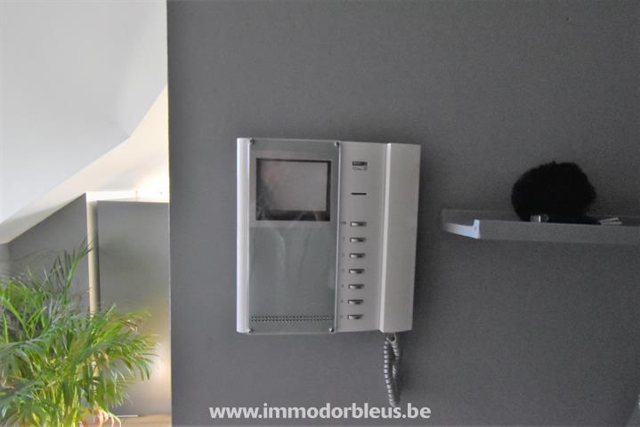 a-louer-appartement-seraing-jemeppe-sur-meuse-3784447-14.jpg