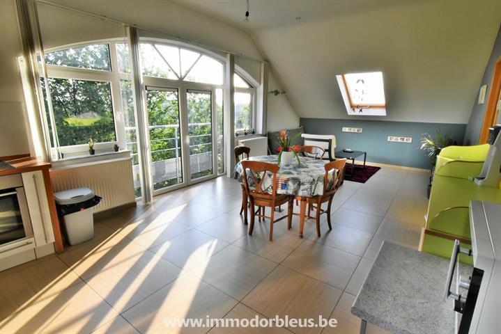 a-louer-appartement-seraing-jemeppe-sur-meuse-3784447-2.jpg