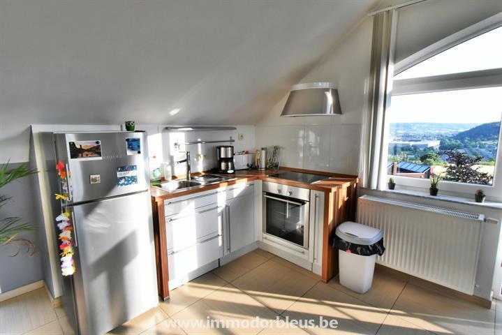 a-louer-appartement-seraing-jemeppe-sur-meuse-3784447-3.jpg