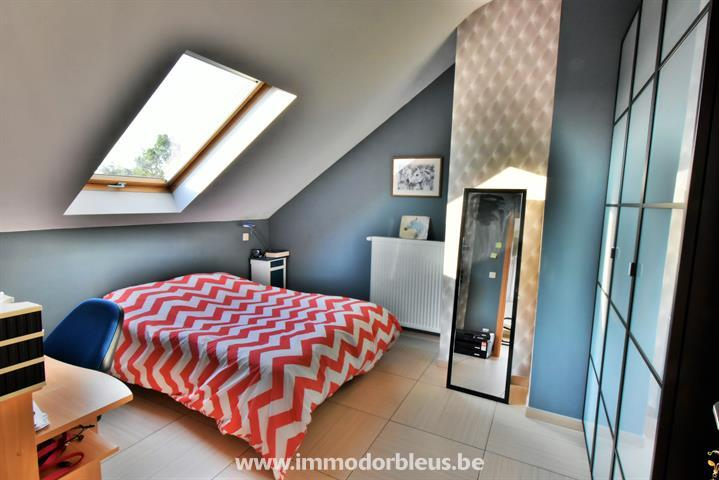 a-louer-appartement-seraing-jemeppe-sur-meuse-3784447-5.jpg