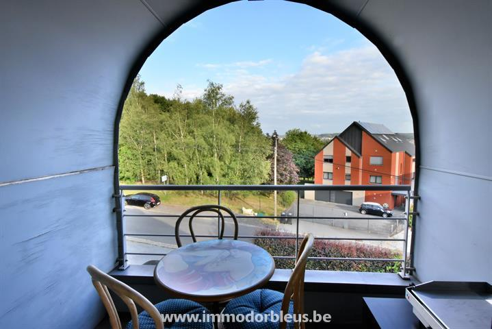 a-louer-appartement-seraing-jemeppe-sur-meuse-3784447-7.jpg