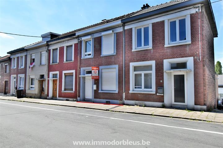 a-vendre-maison-saint-nicolas-montegne-3784496-0.jpg