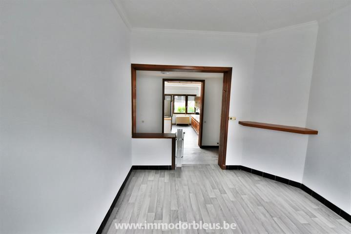 a-vendre-maison-saint-nicolas-montegne-3784496-1.jpg