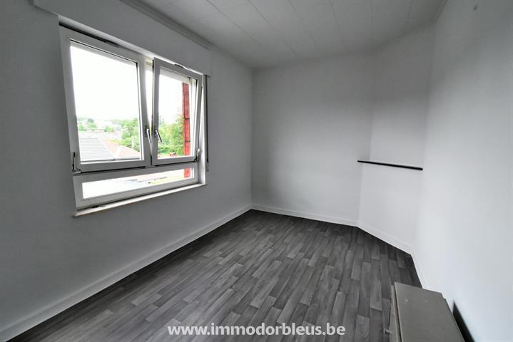 a-vendre-maison-saint-nicolas-montegne-3784496-11.jpg