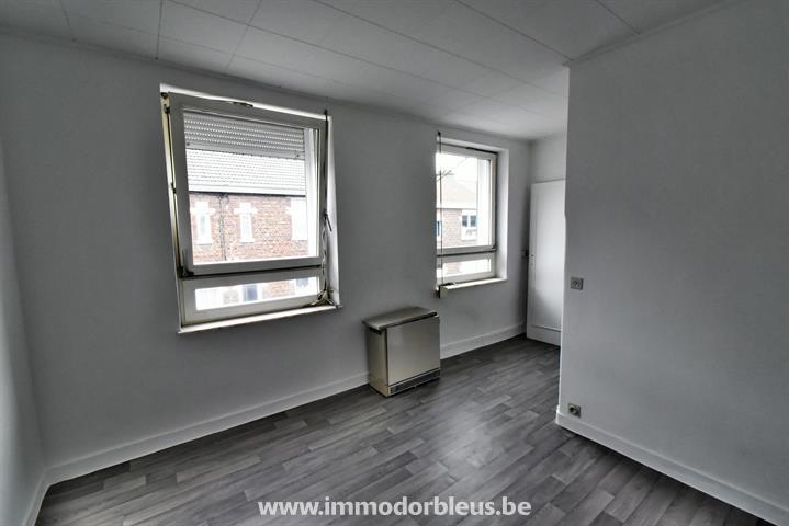 a-vendre-maison-saint-nicolas-montegne-3784496-12.jpg