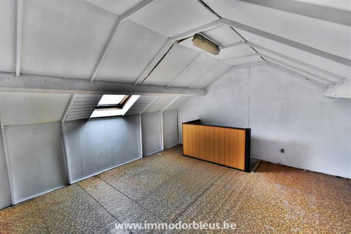 a-vendre-maison-saint-nicolas-montegne-3784496-13.jpg