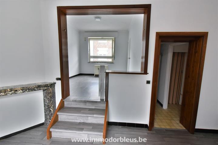a-vendre-maison-saint-nicolas-montegne-3784496-2.jpg