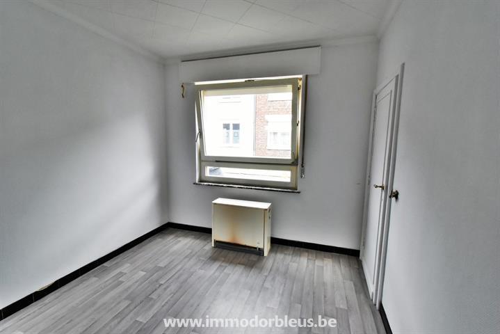 a-vendre-maison-saint-nicolas-montegne-3784496-3.jpg
