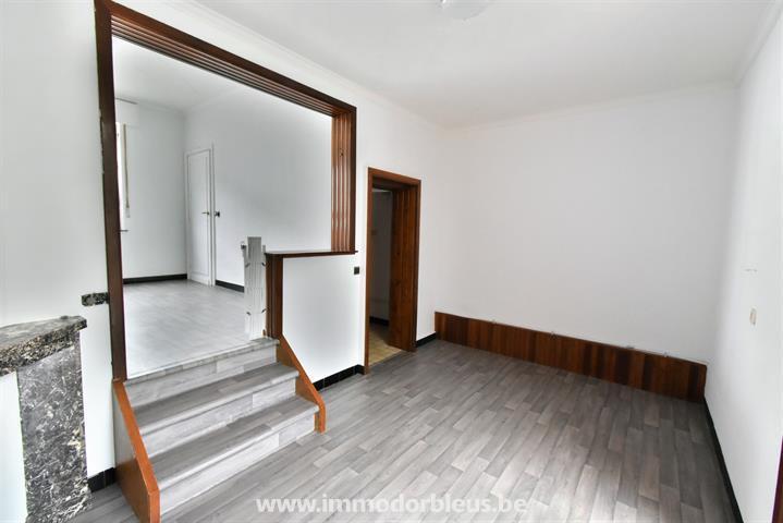 a-vendre-maison-saint-nicolas-montegne-3784496-4.jpg