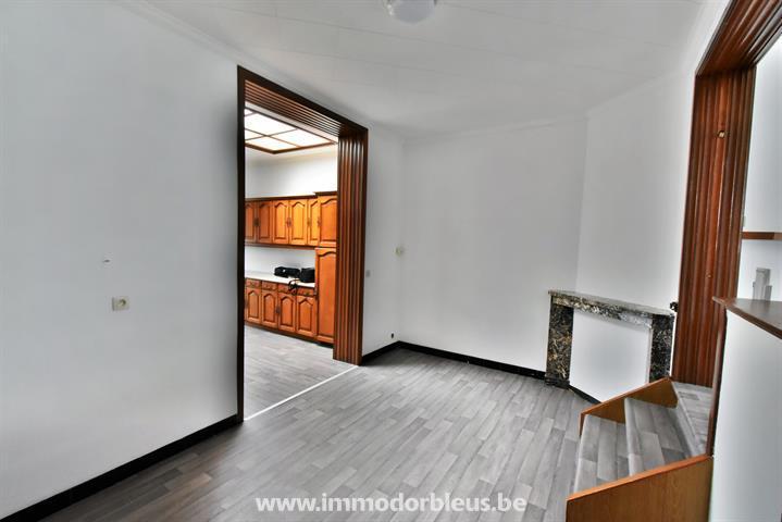 a-vendre-maison-saint-nicolas-montegne-3784496-5.jpg