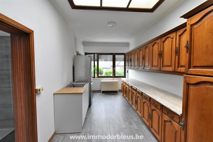a-vendre-maison-saint-nicolas-montegne-3784496-6.jpg