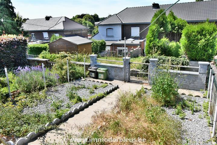 a-vendre-maison-saint-nicolas-montegne-3784496-7.jpg