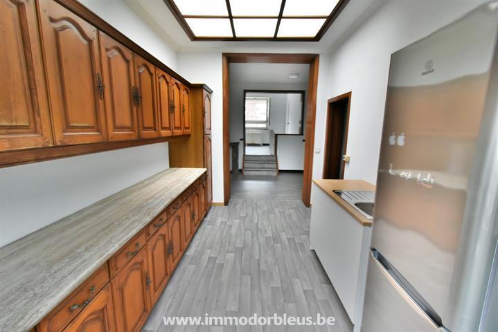 a-vendre-maison-saint-nicolas-montegne-3784496-8.jpg