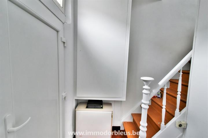 a-vendre-maison-saint-nicolas-montegne-3784496-9.jpg
