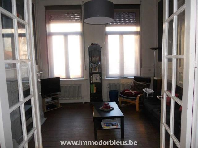 a-louer-appartement-verviers-heusy-3784594-1.jpg