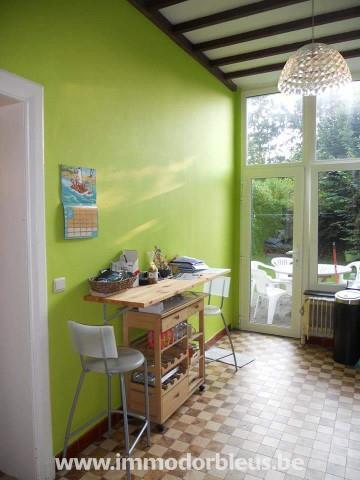 a-louer-appartement-verviers-heusy-3784594-10.jpg