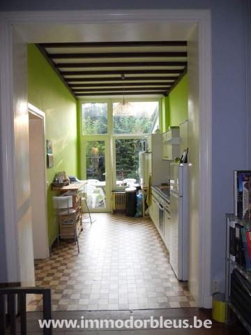 a-louer-appartement-verviers-heusy-3784594-11.jpg