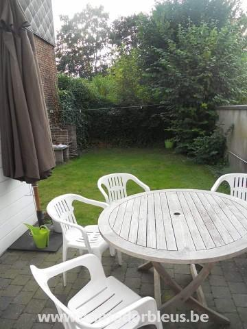 a-louer-appartement-verviers-heusy-3784594-12.jpg