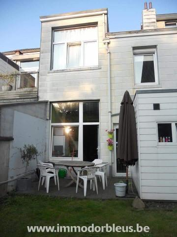 a-louer-appartement-verviers-heusy-3784594-13.jpg