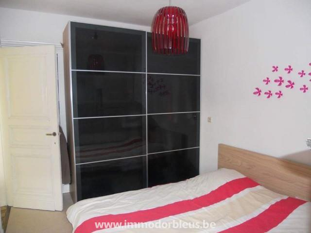 a-louer-appartement-verviers-heusy-3784594-15.jpg