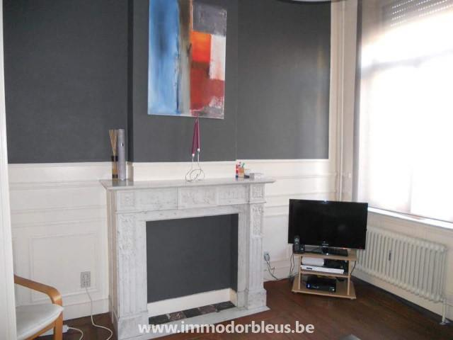 a-louer-appartement-verviers-heusy-3784594-2.jpg