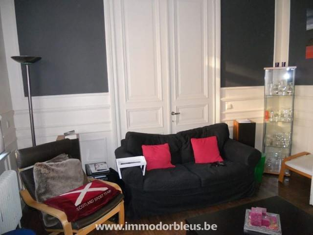 a-louer-appartement-verviers-heusy-3784594-3.jpg