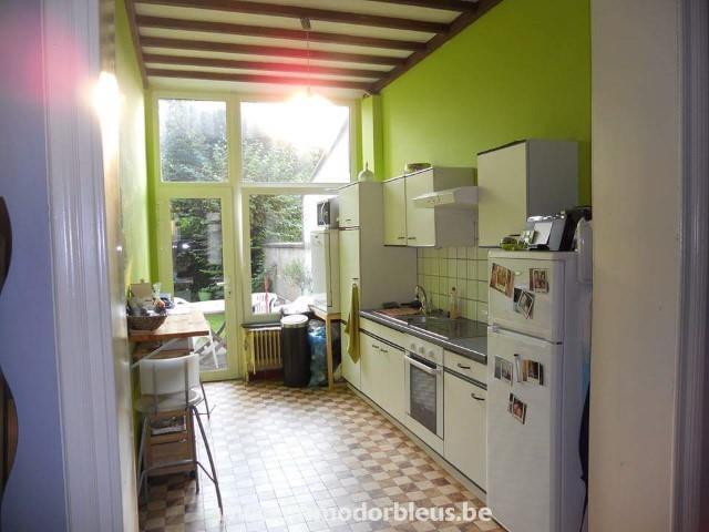 a-louer-appartement-verviers-heusy-3784594-4.jpg