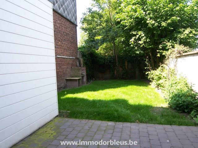 a-louer-appartement-verviers-heusy-3784594-5.jpg
