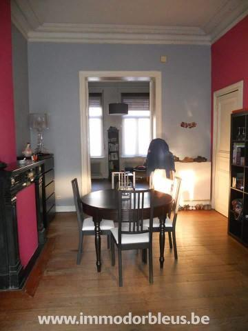 a-louer-appartement-verviers-heusy-3784594-7.jpg