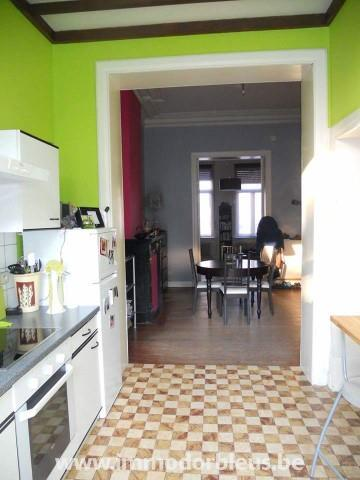 a-louer-appartement-verviers-heusy-3784594-8.jpg