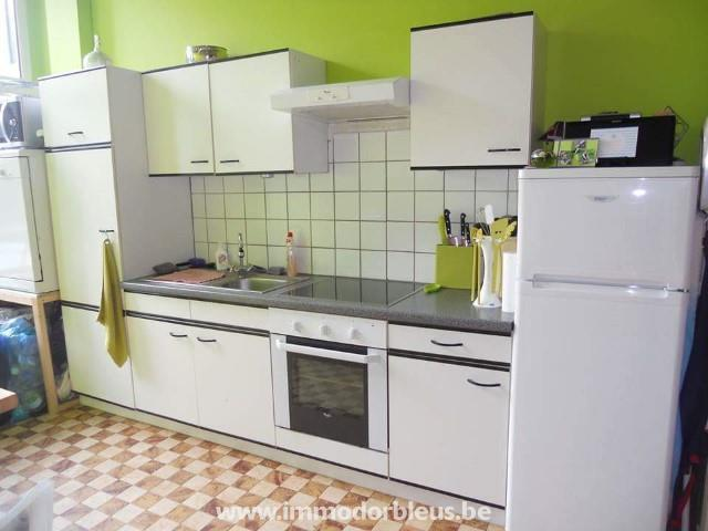 a-louer-appartement-verviers-heusy-3784594-9.jpg