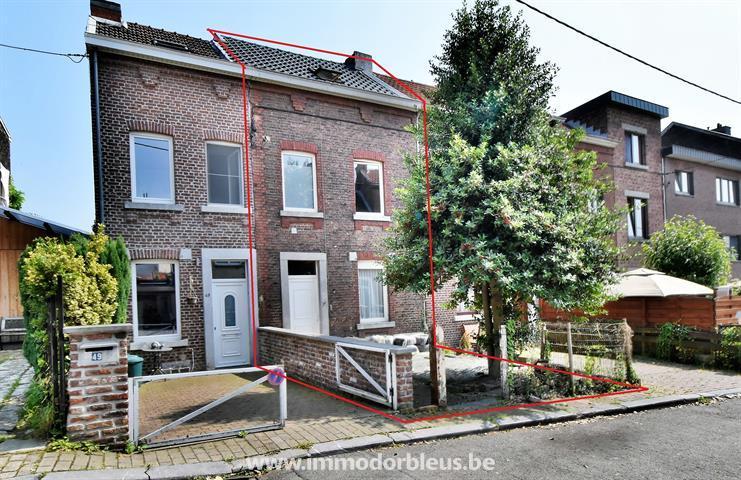 a-vendre-maison-liege-grivegne-grivegne-bas-3784601-0.jpg