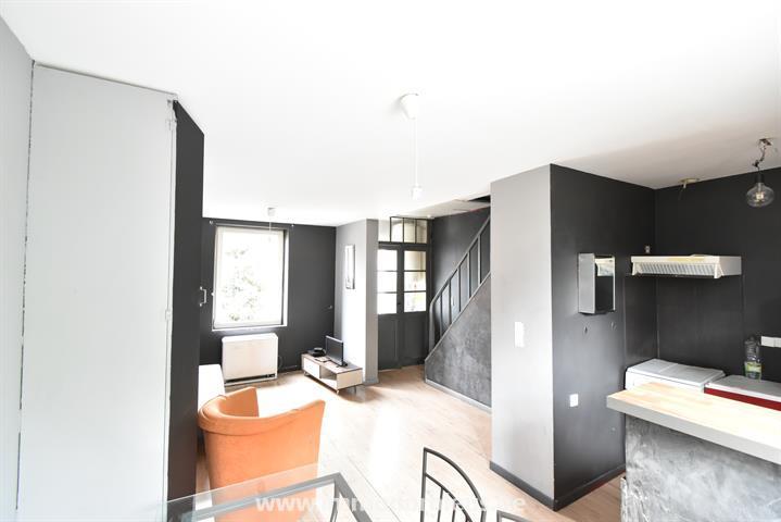 a-vendre-maison-liege-grivegne-grivegne-bas-3784601-1.jpg