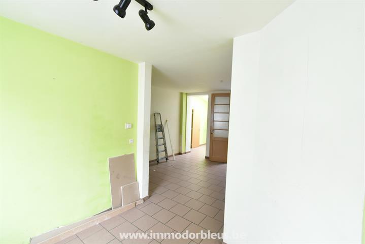 a-vendre-maison-liege-grivegne-grivegne-bas-3784601-10.jpg