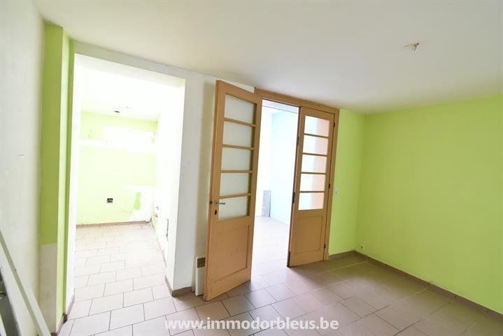 a-vendre-maison-liege-grivegne-grivegne-bas-3784601-11.jpg