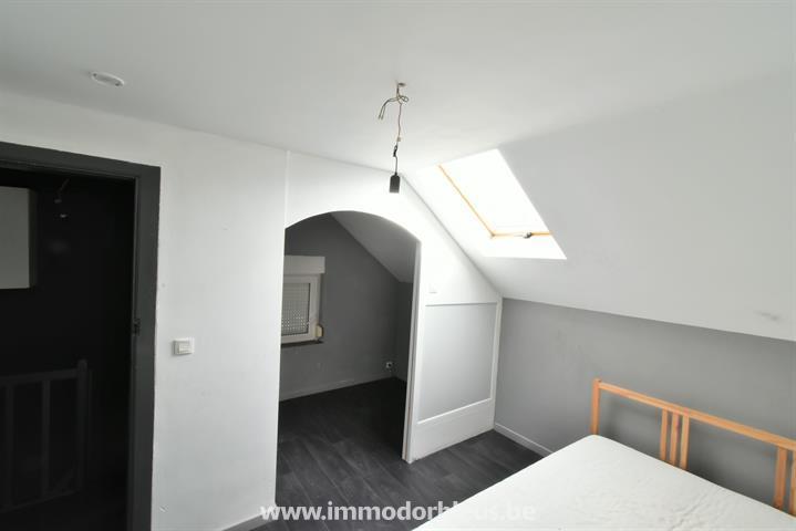 a-vendre-maison-liege-grivegne-grivegne-bas-3784601-12.jpg