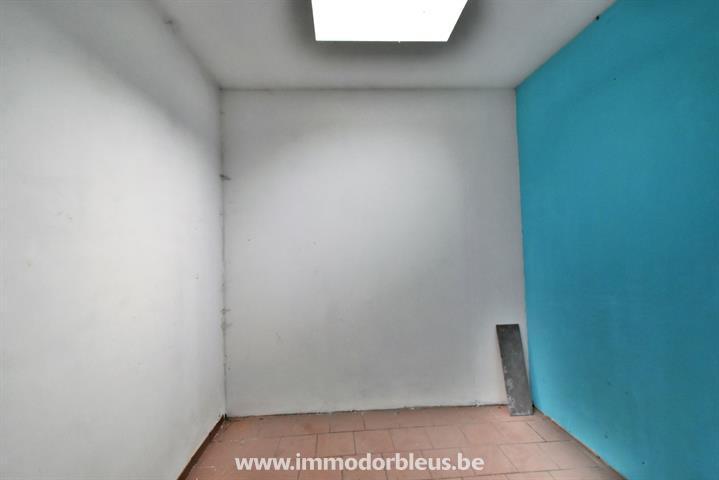 a-vendre-maison-liege-grivegne-grivegne-bas-3784601-13.jpg