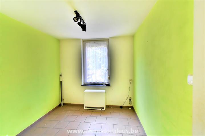 a-vendre-maison-liege-grivegne-grivegne-bas-3784601-14.jpg