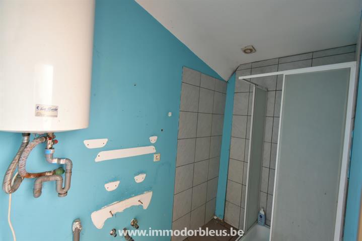 a-vendre-maison-liege-grivegne-grivegne-bas-3784601-15.jpg
