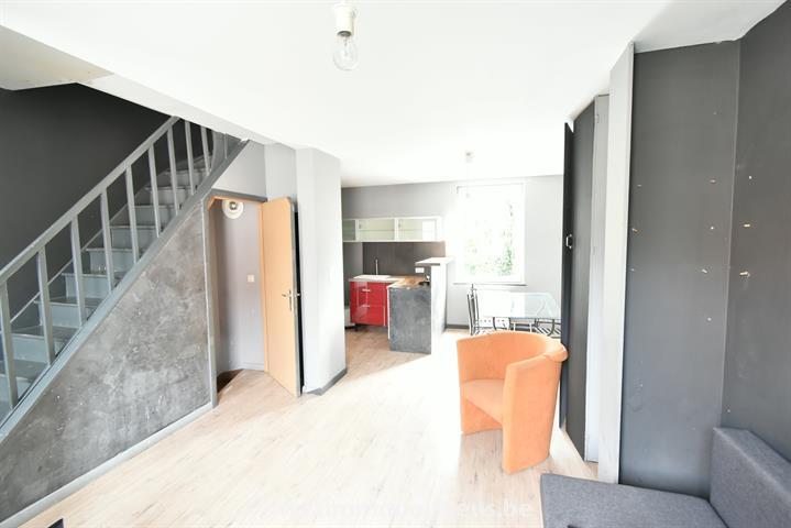 a-vendre-maison-liege-grivegne-grivegne-bas-3784601-3.jpg