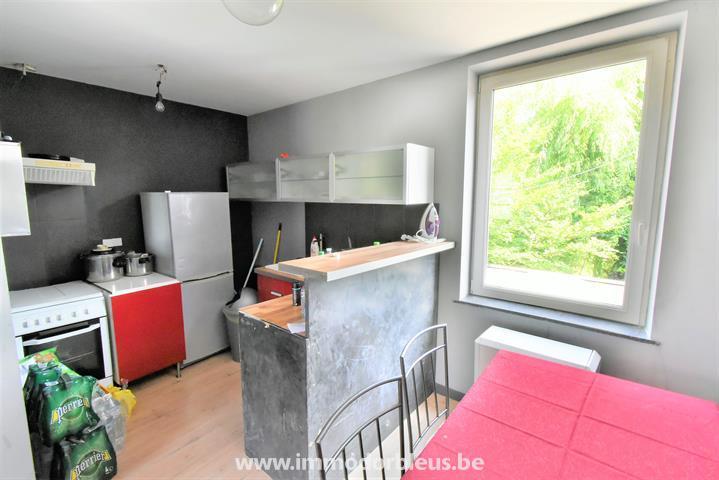 a-vendre-maison-liege-grivegne-grivegne-bas-3784601-4.jpg