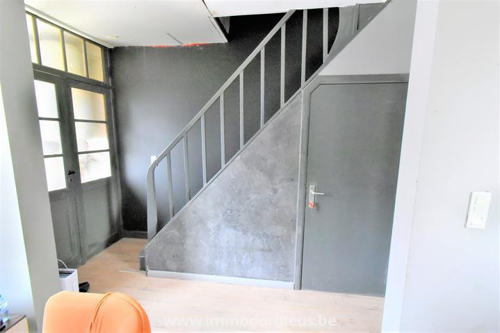 a-vendre-maison-liege-grivegne-grivegne-bas-3784601-5.jpg