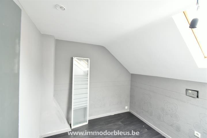 a-vendre-maison-liege-grivegne-grivegne-bas-3784601-6.jpg