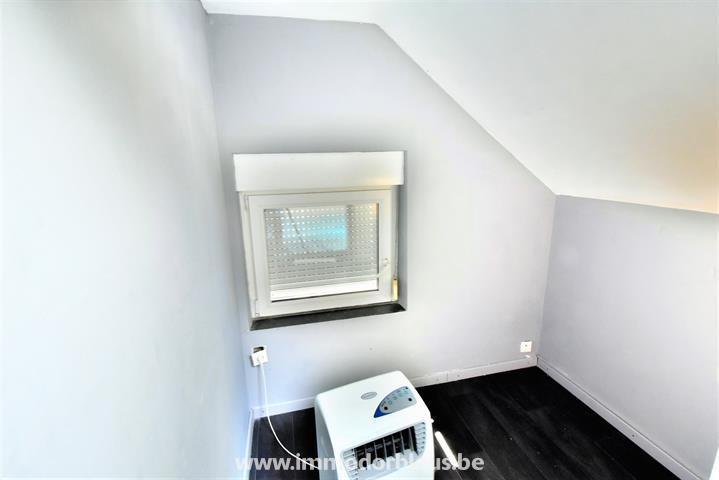 a-vendre-maison-liege-grivegne-grivegne-bas-3784601-7.jpg