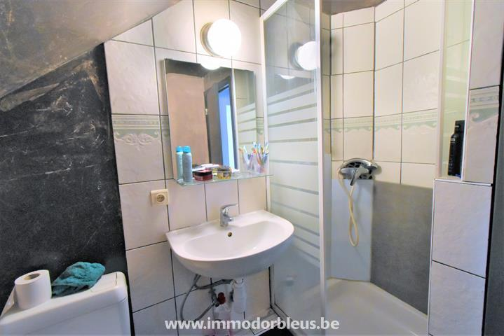 a-vendre-maison-liege-grivegne-grivegne-bas-3784601-8.jpg