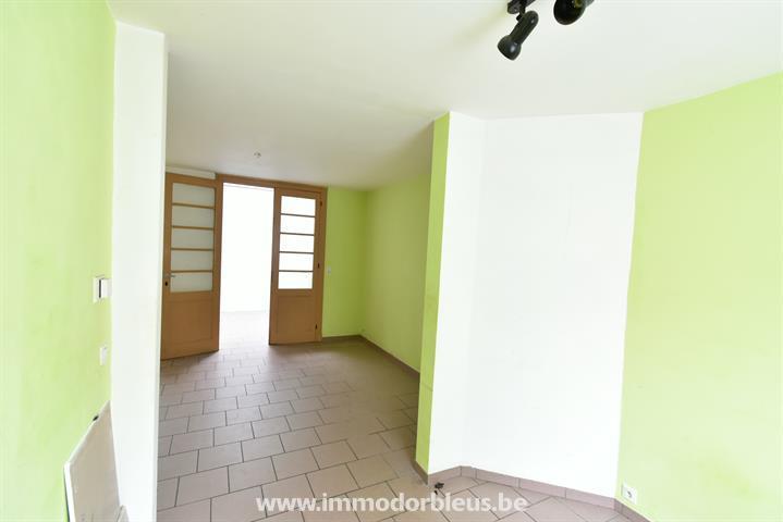 a-vendre-maison-liege-grivegne-grivegne-bas-3784601-9.jpg