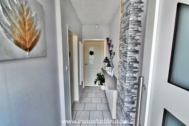 a-vendre-maison-seraing-jemeppesur-meuse-3784918-1.jpg