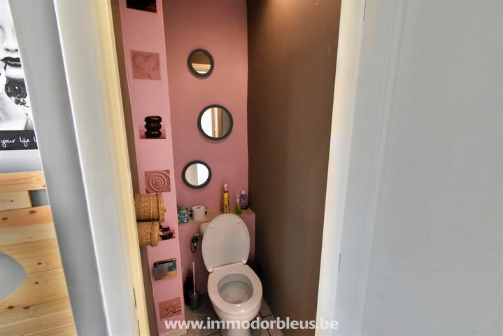 a-vendre-maison-seraing-jemeppesur-meuse-3784918-10.jpg