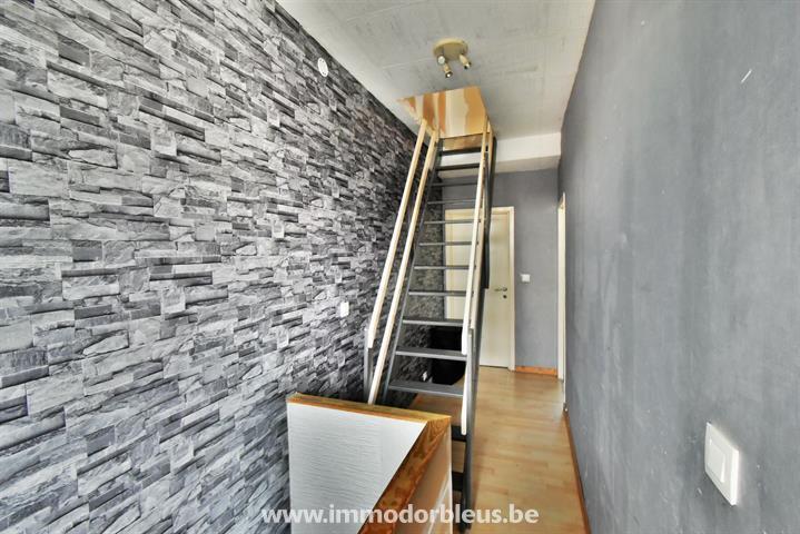 a-vendre-maison-seraing-jemeppesur-meuse-3784918-11.jpg