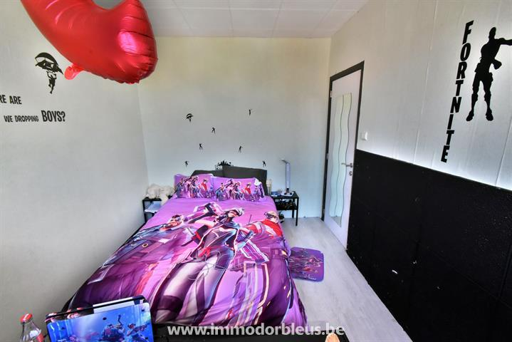 a-vendre-maison-seraing-jemeppesur-meuse-3784918-13.jpg